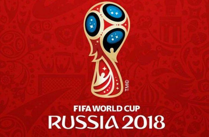 Mondiali | definito il quadro delle teste di serie: ecco la prima urna al completo