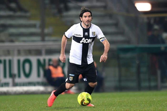 Serie B, i risultati del pomeriggio: cadono Palermo ed Empoli, sorride il Parma