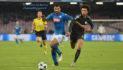 """Albiol: """"Contro il Milan partita dura, la classifica non conta"""""""