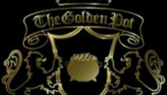 Happy Birthday e serate di stelle al Golden Pot di Cardito