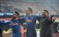 Gazzetta.it: Europa League, Lipsia-Napoli 0-2. Zielinski e Insigne sfiorano la rimonta