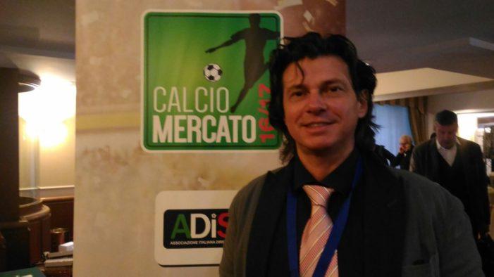 """Sundas (Ag. Fifa): """"C'è la volontà di rilevare il Benevento, speriamo che la società ci conceda un incontro"""""""