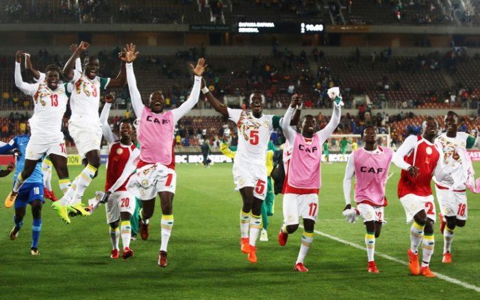 Mondiali 2018, il Senegal va: dimezzata la quota sul trionfo finale