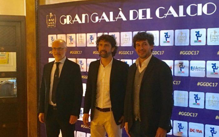 """Tommasi e Albertini: """"Serve un progetto sportivo"""""""