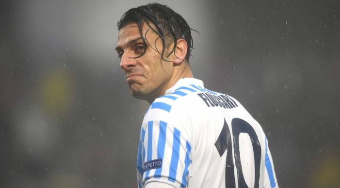 Guilherme è un nuovo giocatore del Benevento