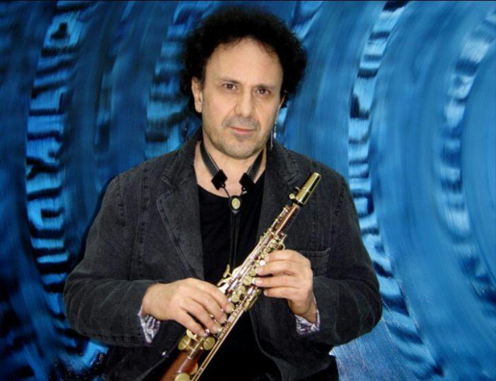 Irpinia Terra di Mezzo: Lina Sastri ed Enzo Avitabile due grandi concerti