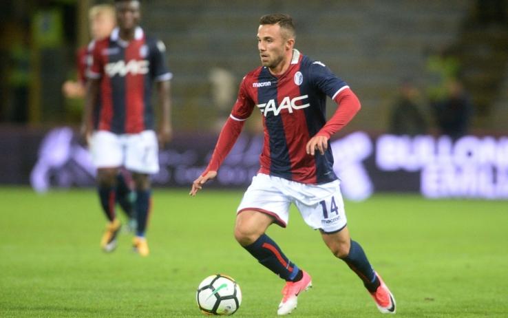 """Nanni: """"Lazio-Torino? Se si fosse spostata ad oggi… Mihajlovic per Sanremo? L'ugola è stata ben curata"""""""