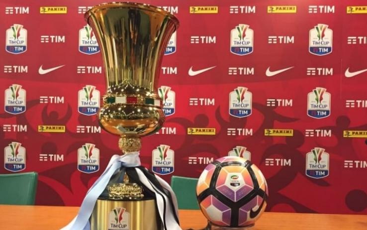 Coppa Italia, avanti le big ma con tantissime difficoltà