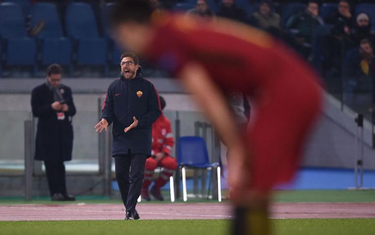 07b050944 Lazio-Genoa: è la sfida dei protagonisti inattesi - PianetAzzurro.it