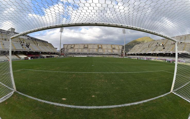 Serie B, Salernitana-Empoli profuma di promozione: per i bookie padroni di casa favoriti