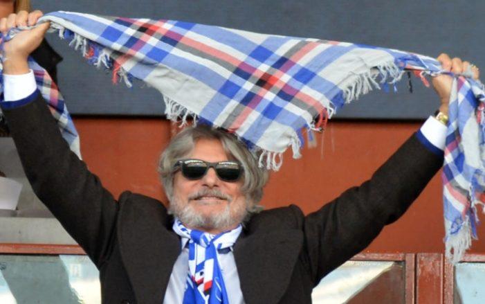 Anteprima partita Napoli vs Sampdoria