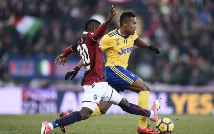 Serie A, quote scudetto: la Juve vola a 2,25, l'Inter sale a 10,00