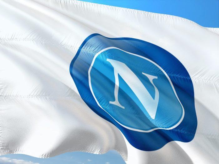 Editoriale – Napoli di coppa, il mercato ha presentato il conto…