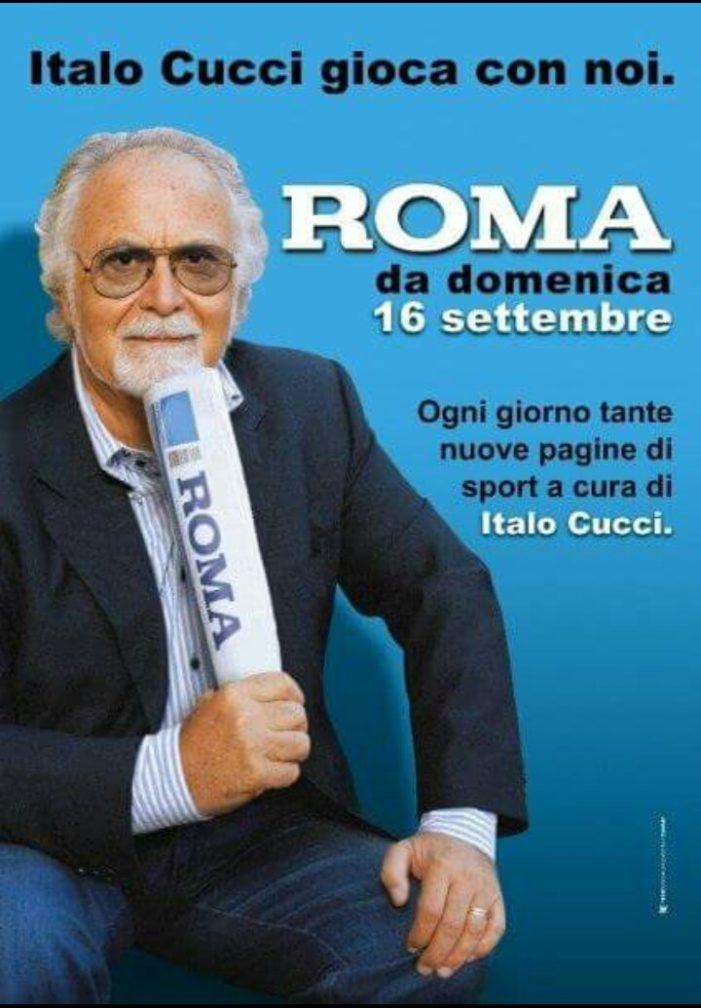 Esclusiva- Italo Cucci: scelta giusta di Simone Verdi!