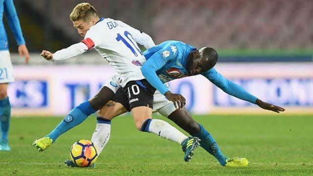 LE PAGELLE DEGLI AZZURRI: coppa Italia amara per il Napoli 2, deludono le riserve