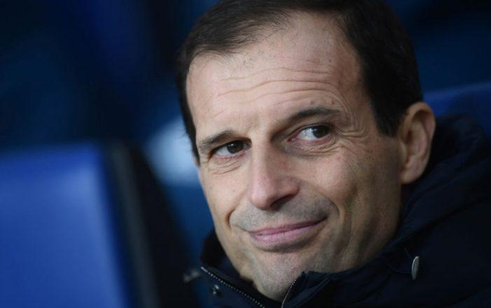 Sorpasso Juve nelle quote scudetto, il Napoli insegue a 1,95