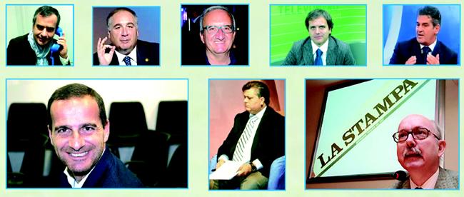 IL DOMANDONE DI PA – Crollo in Europa, di chi le colpe? Sarri, rosa ristretta (quindi De Laurentiis) o mentalità della squadra?