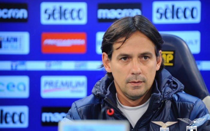 """Inzaghi: """"Secondo tempo inaccettabile, sconfitta meritata"""""""