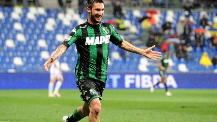 Incontro tra Juve e Cagliari per Han, ma permane l'interesse del Napoli