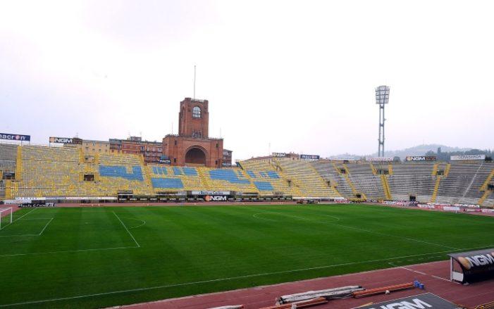 Bologna-Genoa LIVE alle 18