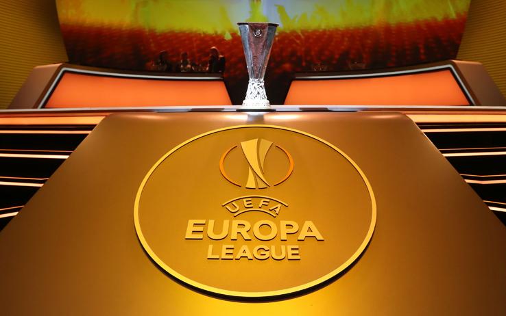 L'Inter è alle Final Eight di Europa League. Getafe battuto 2-0 con Lukaku ed Eriksen
