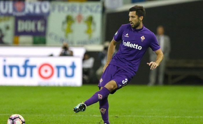 Ufficiale – Milic è un nuovo giocatore del Napoli
