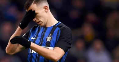 LA SCOMMESSA – Puntiamo sull'Inter e su un over 2,5 in Irlanda del Nord