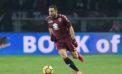 Torino, frattura del perone per Molinaro