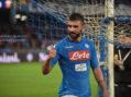 """Albiol, il papà: """"Raul è entusiasta e ci crede. Sarri ha convinto tutti: il Napoli può vincere lo scudetto"""""""