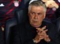 Sky – Ancelotti-Napoli, ci siamo: incontro a casa di De Laurentiis, le ultime