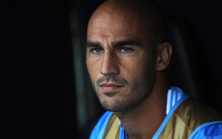 """Paolo Cannavaro: """"Gattuso allenatore ideale per il Napoli"""""""