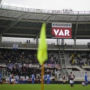 """Editoriale: Inter-Juventus, una """"sensibilità"""" che fa rumore"""