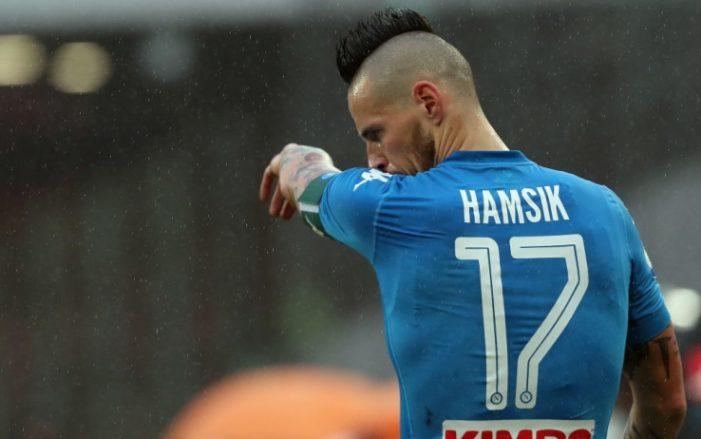 LA PARTITA – Fiorentina-Napoli 3-0, gli azzurri cadono al Franchi