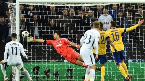Serie A: si punta anche sul gol dei portieri