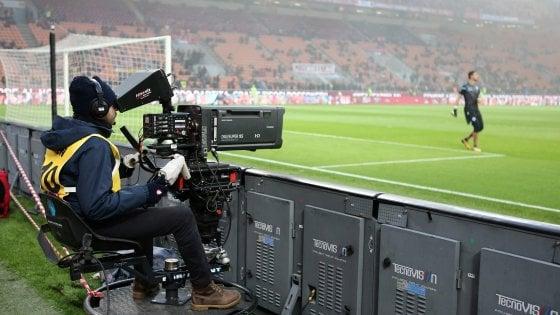 "Diritti tv, Roures: ""Mediapro li venderà al 100%"""