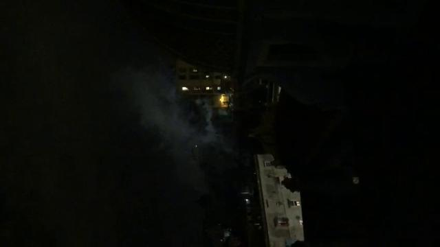 Juventus-Napoli 0-1: Koulibaly al 90′ porta gli azzurri a -1