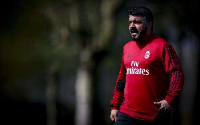 """Prudenti: """"Napoli, momento buono per affrontare il Milan: rossoneri col fiato corto"""""""