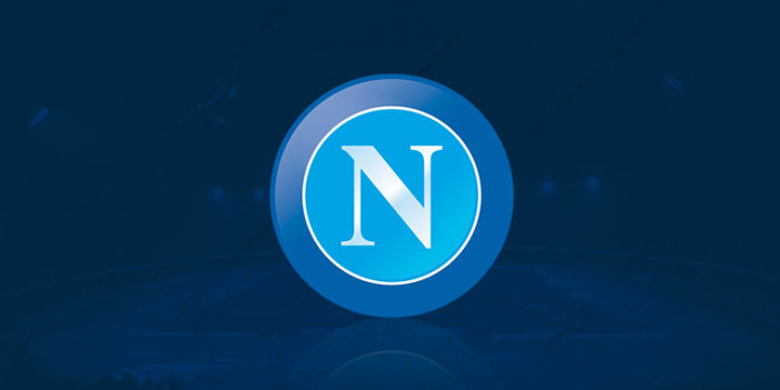 Napoli, oggi avvenne – 16 maggio. Una tripletta di Altafini in Napoli-Sheffield 5-1 nel 1970