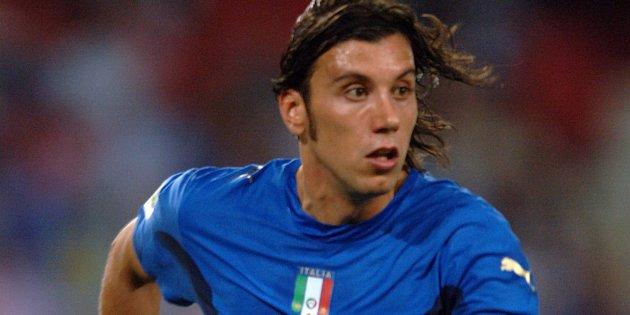 """Zaccardo: """"Milan-Napoli? Possibilità minime per i loro rispettivi obiettivi. Mi sarebbe piaciuto essere allenato da Sarri"""""""