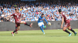 PHOTO GALLERY: 6-5-2018 Napoli vs Torino