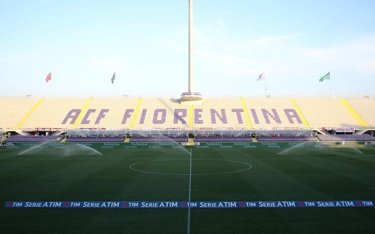 Diretta Gol Serie A I Risultati In Tempo Reale Pianetazzurro It News Sul Calcio Napoli