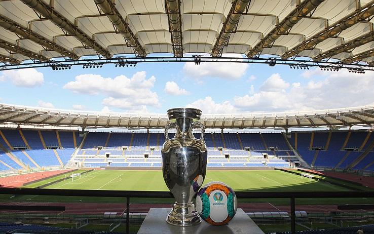 Euro 2020: Italia-Galles, terzo sigillo azzurro a 1,50 e ora nella caccia al titolo siamo secondi solo alla Francia