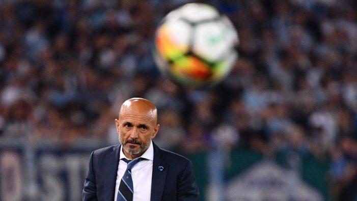 """Inter, Ausilio blocca Icardi: """"Vogliamo migliorare contratto, caso De Vrij solo in Italia"""""""