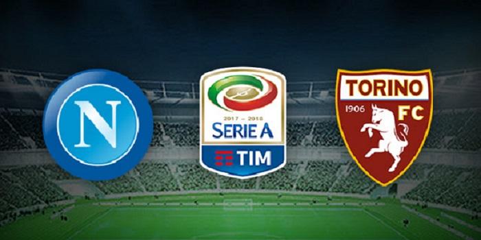 DIRETTA Serie A, Lazio-Atalanta: segui la cronaca LIVE