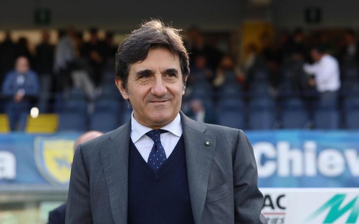 """Cairo: """"Rinvio Torino-Atalanta? Dipenderà dai prossimi tamponi"""""""