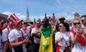 Polonia-Senegal LIVE, Zielinski-Milik vs Koulibaly