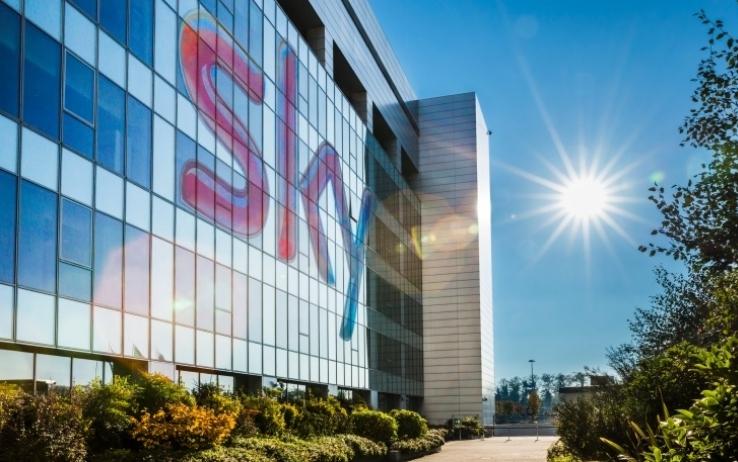 Antitrust multa SKY, Consumerismo: multa è irrisoria, per utenti danni da centinaia di milioni di euro