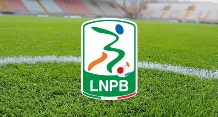 Covisoc: Bari, Cesena e Avellino escluse dalla B