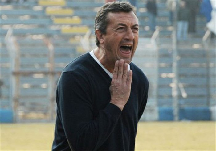 ESCLUSIVA PA – Stefano Di Chiara: al Napoli serve un campione in avanti. Punto sul pragmatismo di Ancelotti