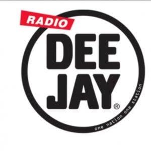 Accordo con la Juve, su Radio Deejay le radiocronache delle sfide di Champions